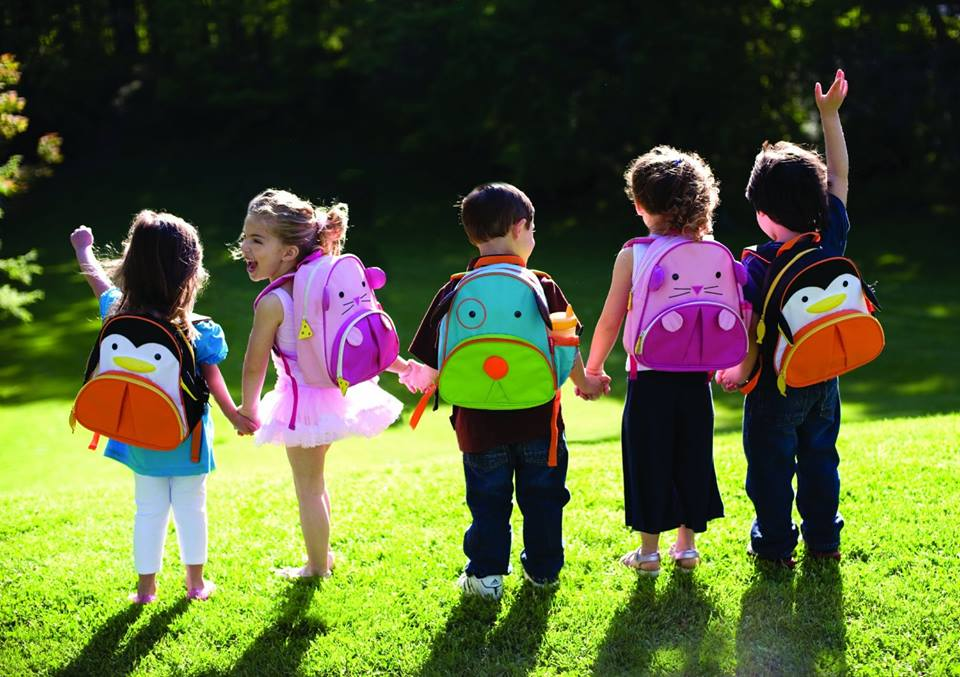 Back To School Backpack Giveaway Reviews