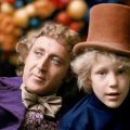willie-wonka-and-the-chocolate-factory-gene-wilder-appreciation