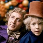 willie-wonka-and-the-chocolate-factory-gene-wilder-appreciation