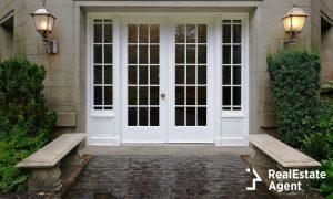 shutterstock_88162564-stone-walkway