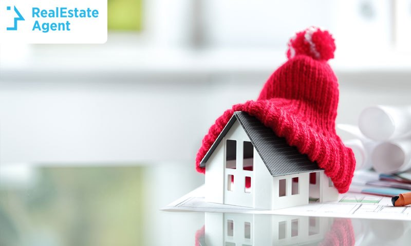 Energy Saving Tips For Winter From REA!