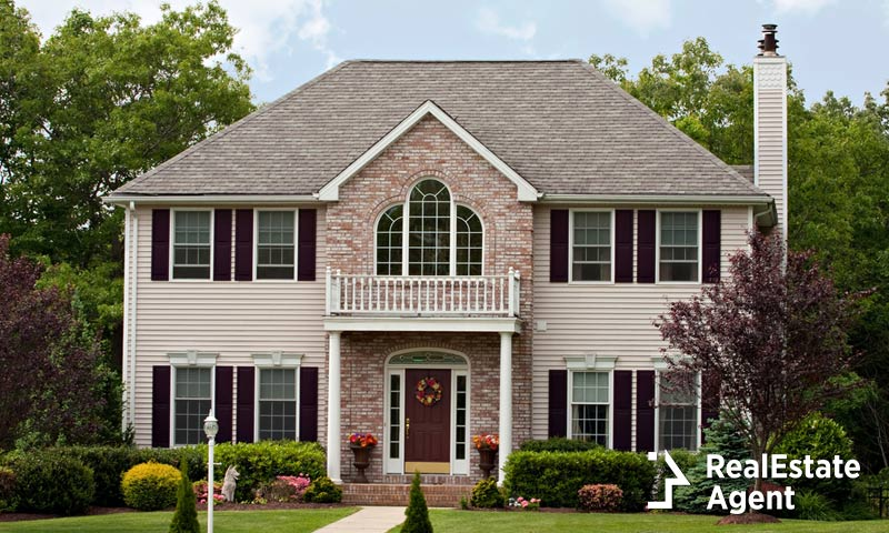 7 Home Architectural Styles That Are American Favorites