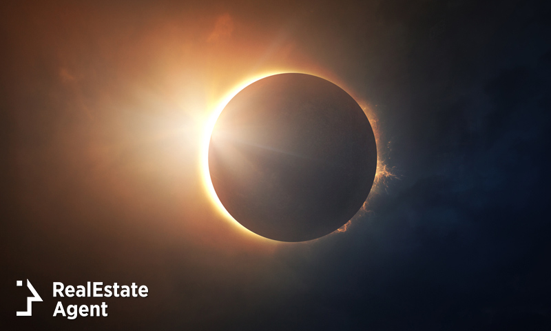 Discover The Hidden Gems To Watch The Solar Eclipse Around The US