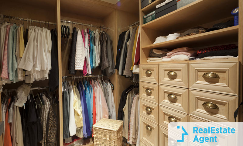 Closet Organization Tips And Ideas You'll Love