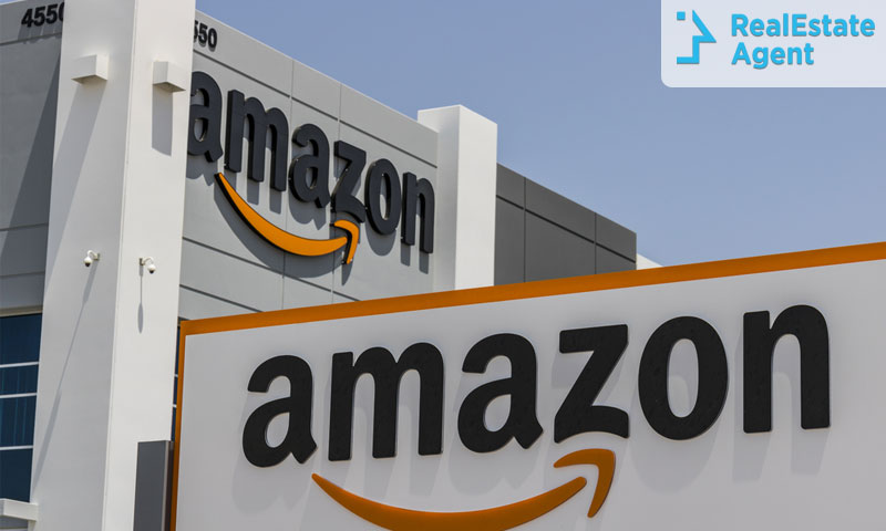 Will Amazon HQ2 Set A New Commercial Real Estate Trend?