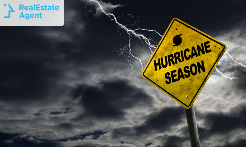 Atlantic Hurricane Season Is Coming: How's Your Home Insurance Policy?