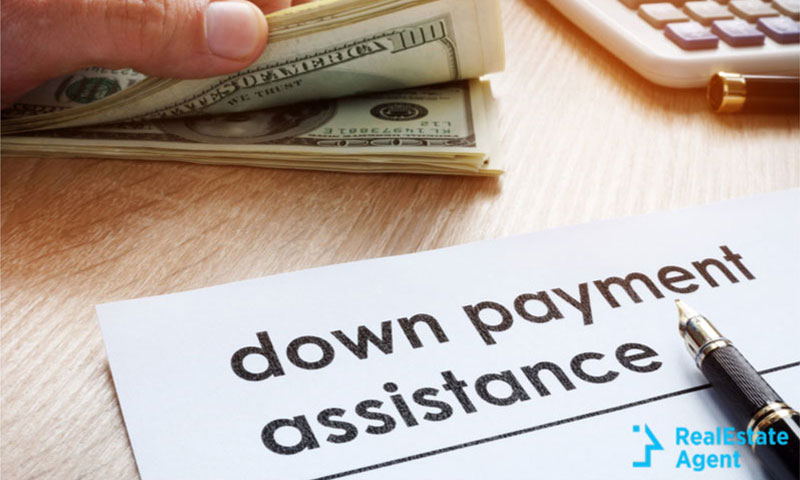 How To Save Money For A Down Payment?