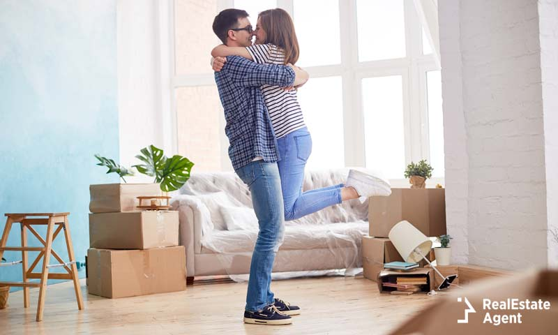 Renter's Guide: Everything You Need To Know About Your First Apartment