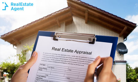 Appraisal tips to raise your real estate commission