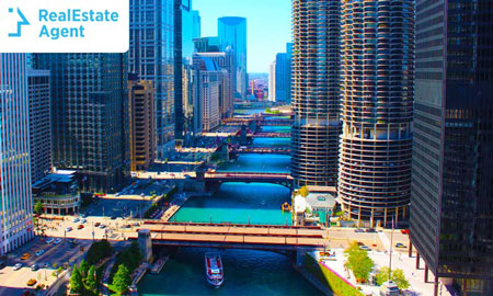 Chicago Best Cities for Families