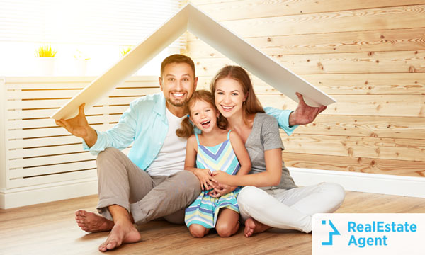 first time home buyers guide to home insurance