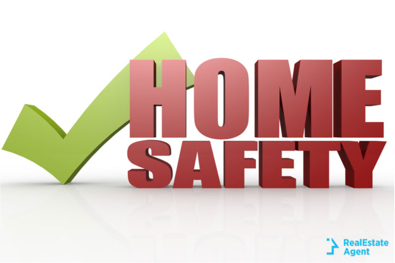 gift for home safety