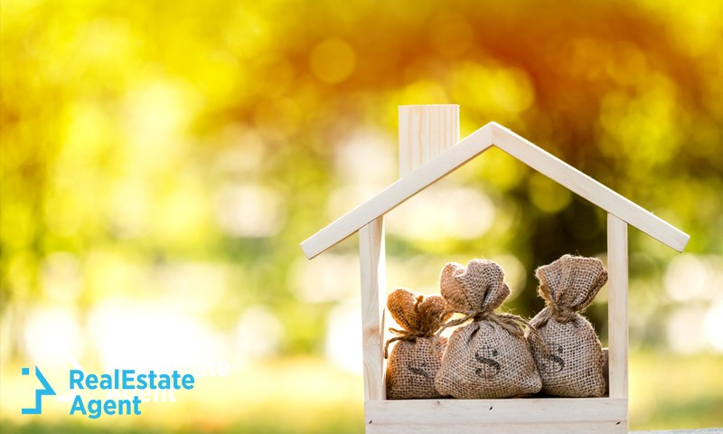 hidden costs of home ownership