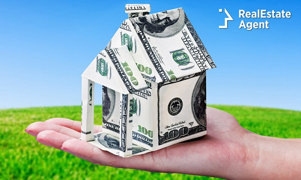 Tips and advice for home equity loan