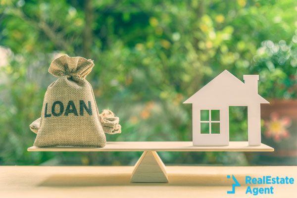 How Does The Home Loan Underwriting Process Work?