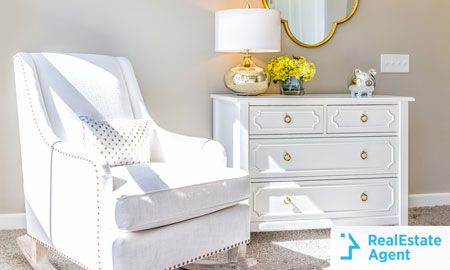 Home staging tips to raise your real estate commission