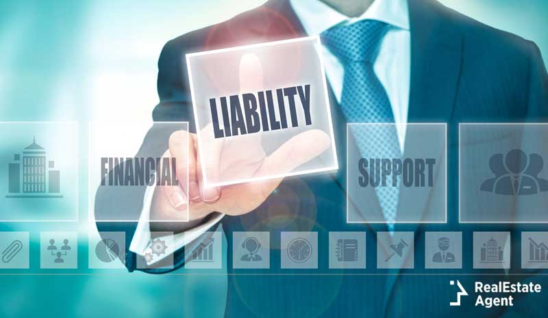 liability insurance claims
