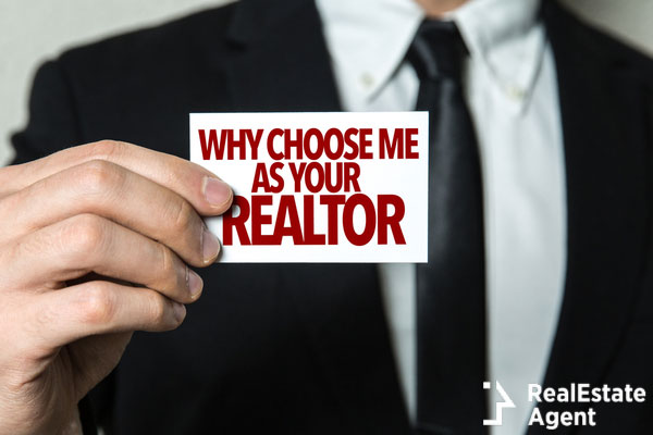 image why choose me as your realtor