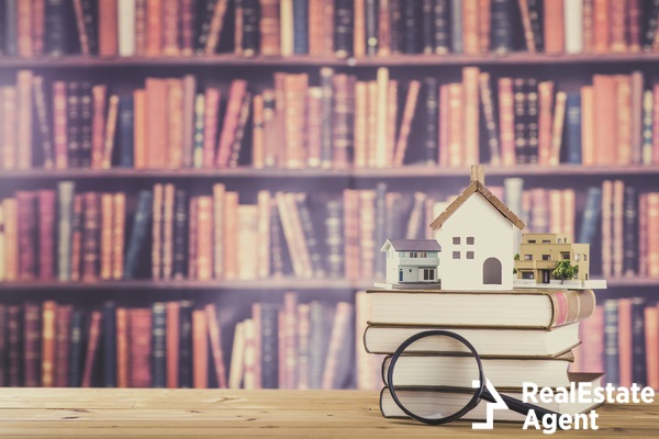 knowledge and housing