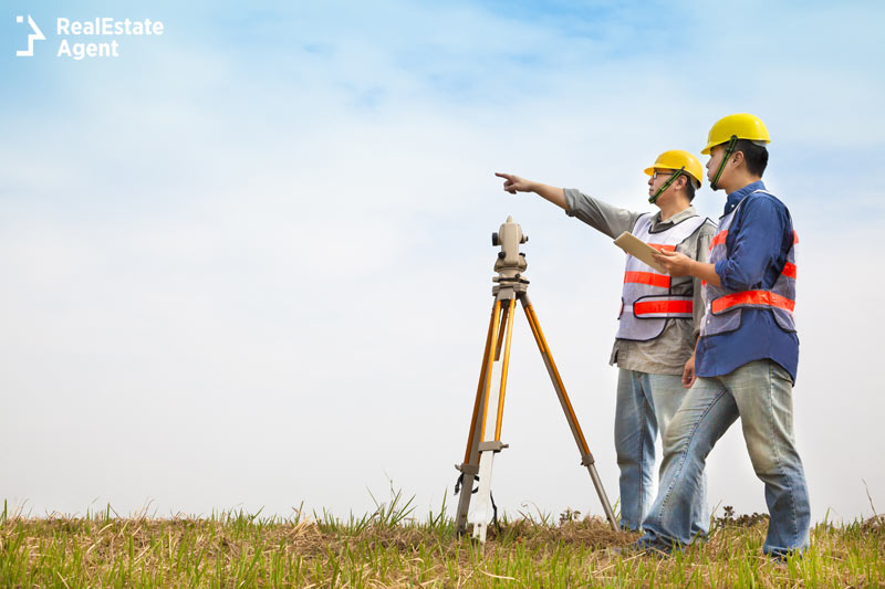 6 Types Of Land Surveys You Should Be Aware Of