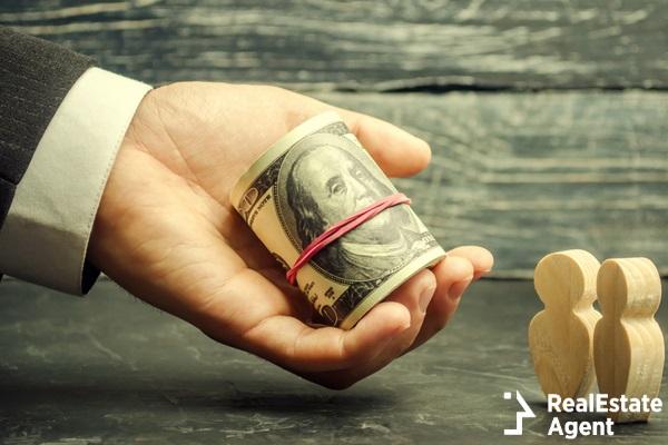 lending a business