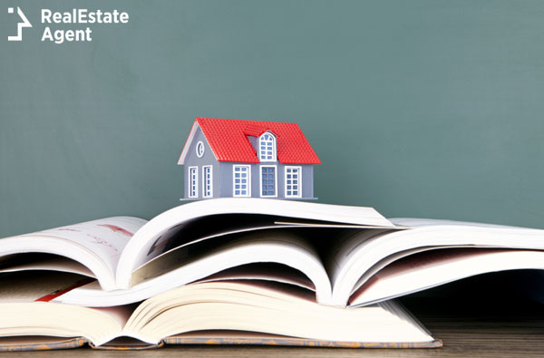 Best Real Estate Books For Agents 2019