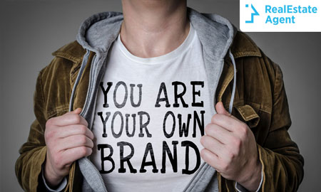 Self marketing tips to raise your real estate commission