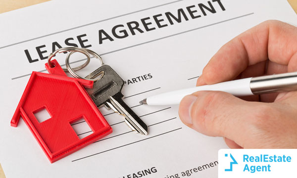 Short-term lease pros and cons