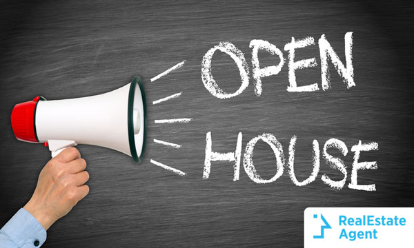 The Ugly Truth About Open Houses