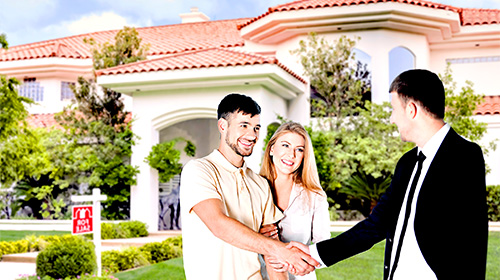 Homebuyer tips