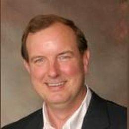 Jeff Dickinson real estate agent