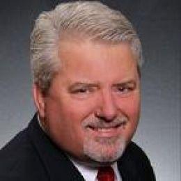 George McDowell III