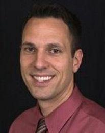 Mike Quaglia