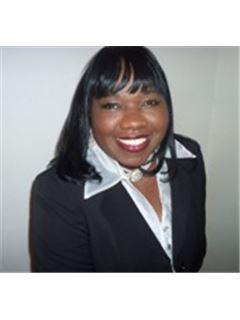 Y Renee Holman real estate agent