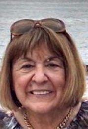 Phyllis Ryan real estate agent