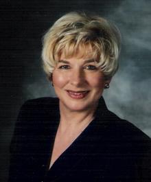 Judy Wonus real estate agent
