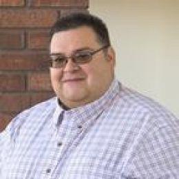 Jack Gomez real estate agent