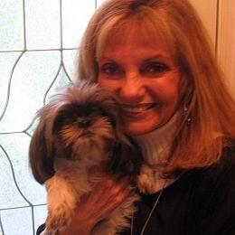 Audrey Guarino real estate agent