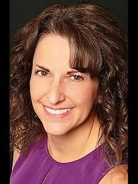 Kelly Goddard real estate agent