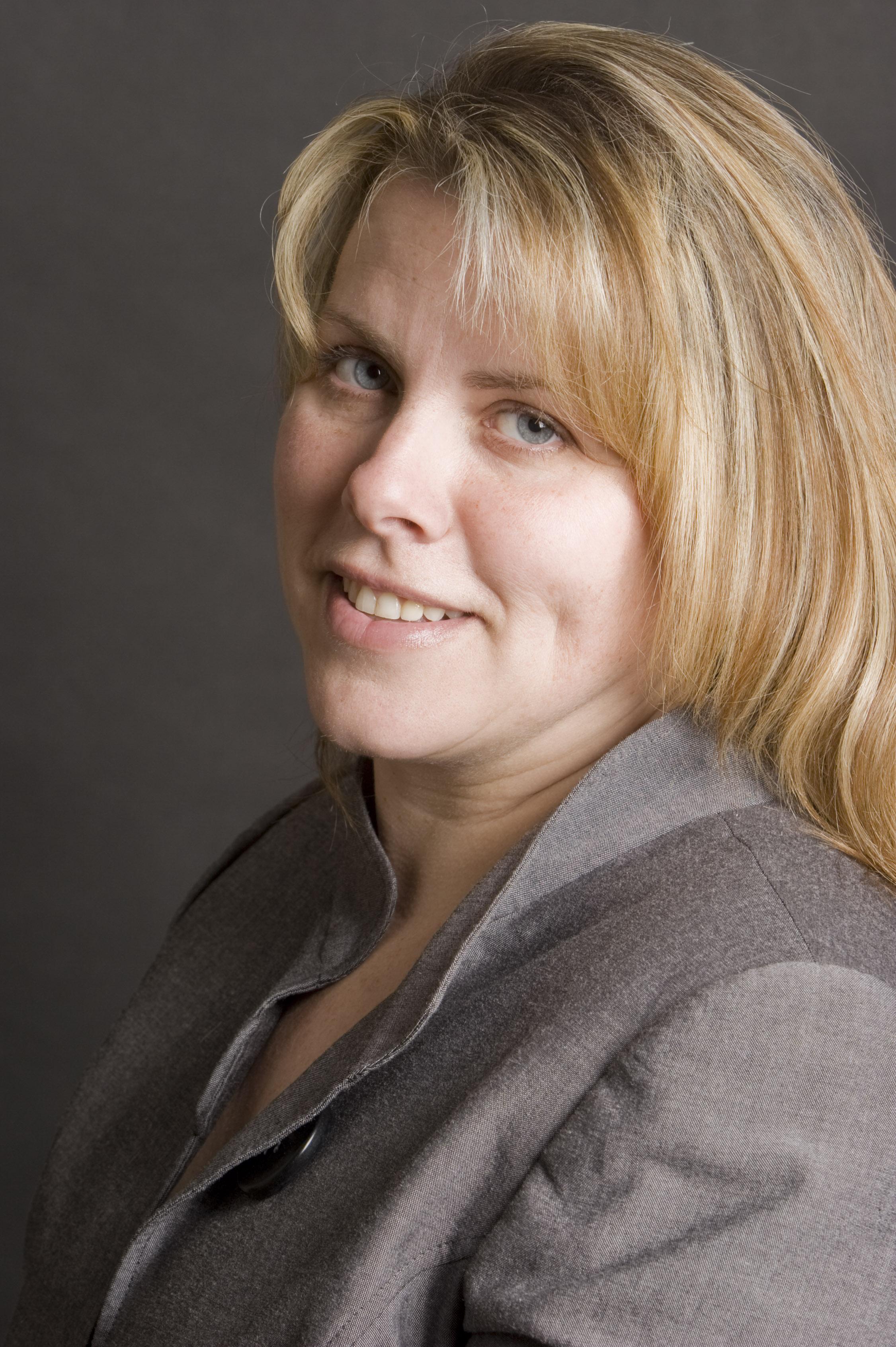 Melissa Case real estate agent