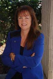 Linda Zimmer  real estate agent