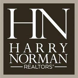 Harry  Norman Realtors real estate agent