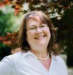 Nora  A. Drury Associate Broker real estate agent