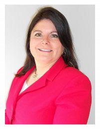 Ines De La Cruz real estate agent