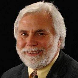 Ken Guillen,  Associate Broker real estate agent