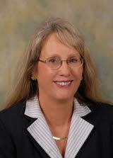 Linda Schlitt Gonzalez real estate agent