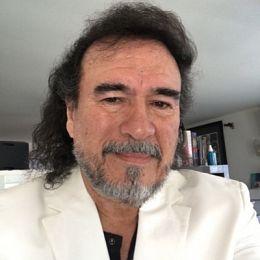 Fernando Avarca