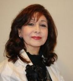 Vida Sheybani real estate agent