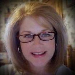 Lisa Matondi-Merow real estate agent