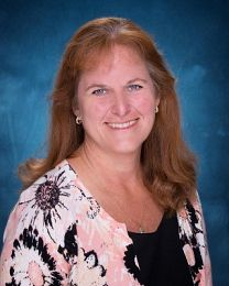 Cathy  Middleton real estate agent